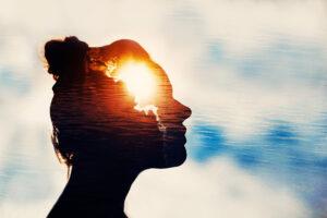 Consciousness Age