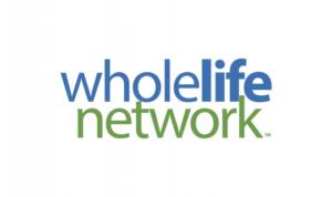 Wholelife TV