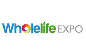 expo logo2017 1 1