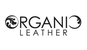 organic leather