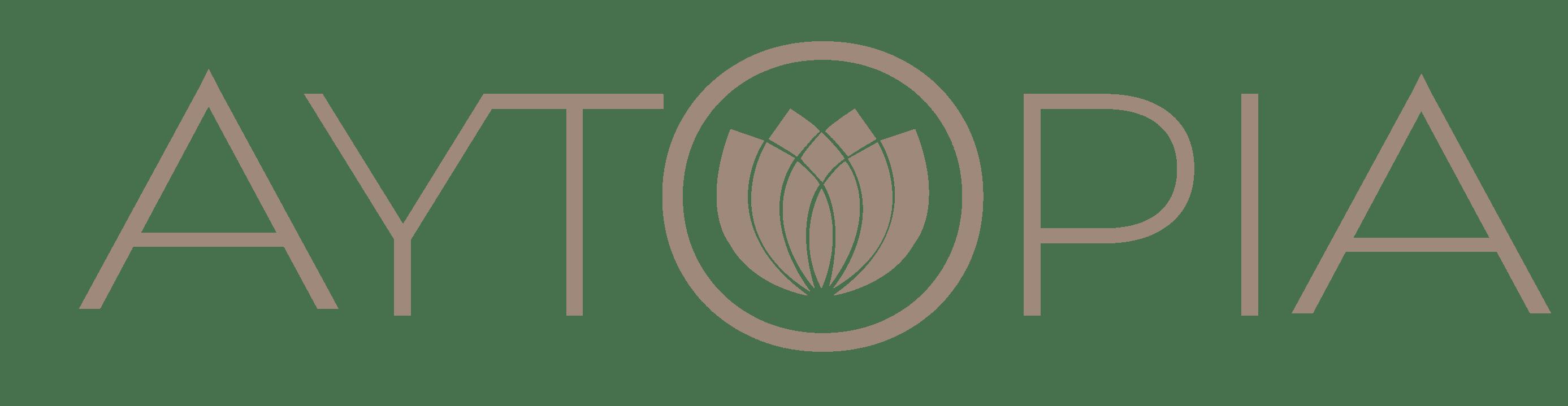 Aytopia logo 01