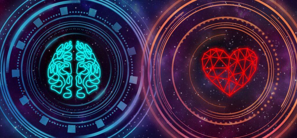 Emotional Intelligence Channel