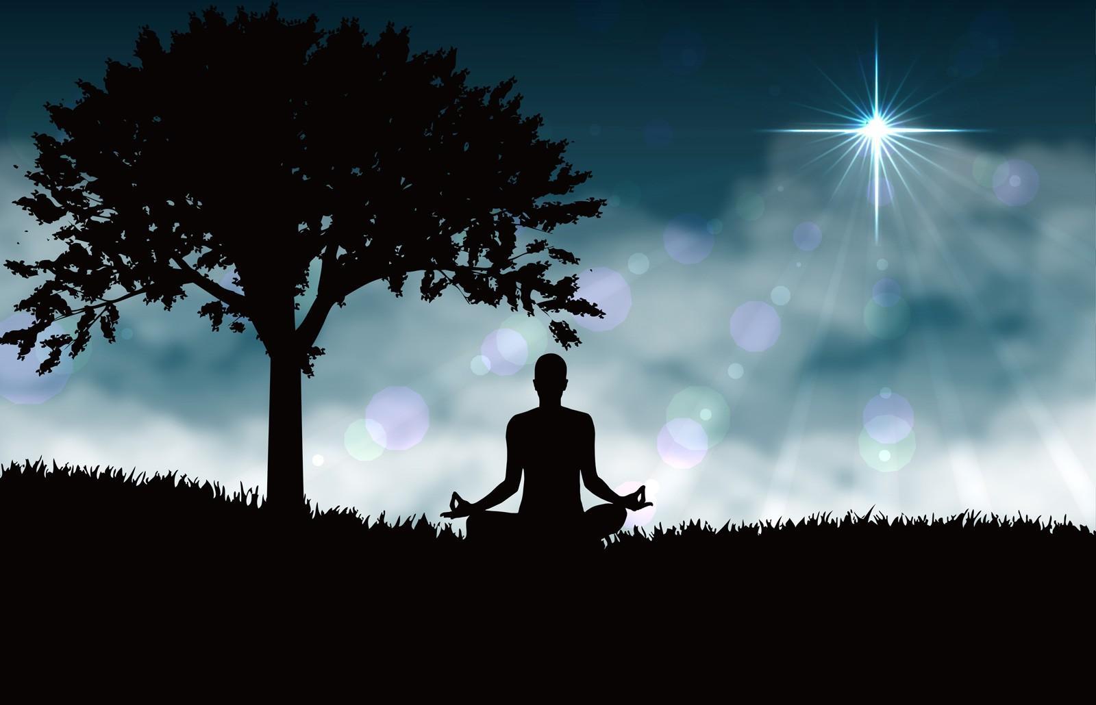 MeditationSymbols