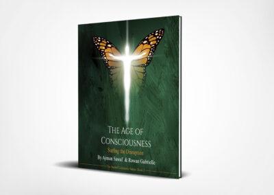 Age of Consciousness