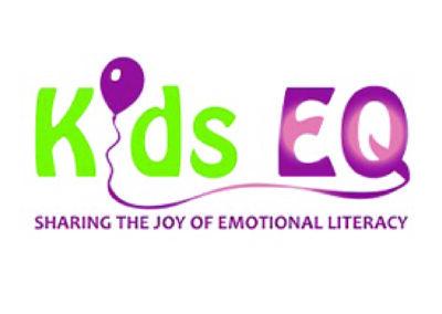 Kids EQ