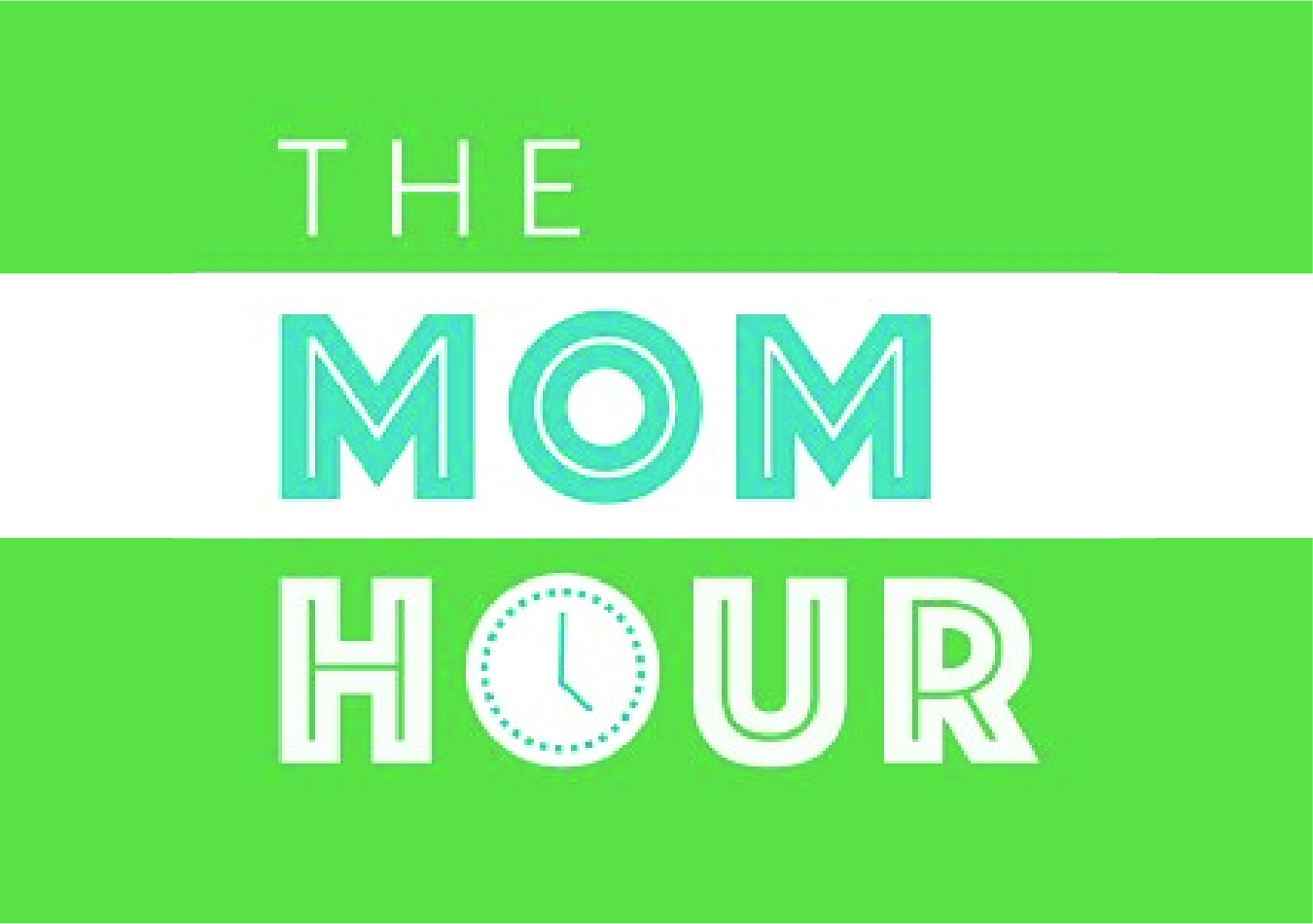 The Mom Hour Podcast